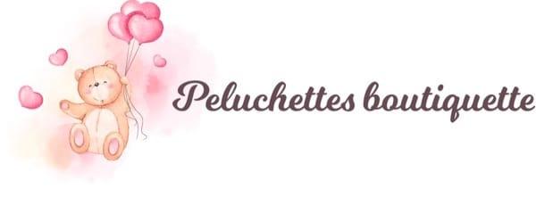 Peluchettes